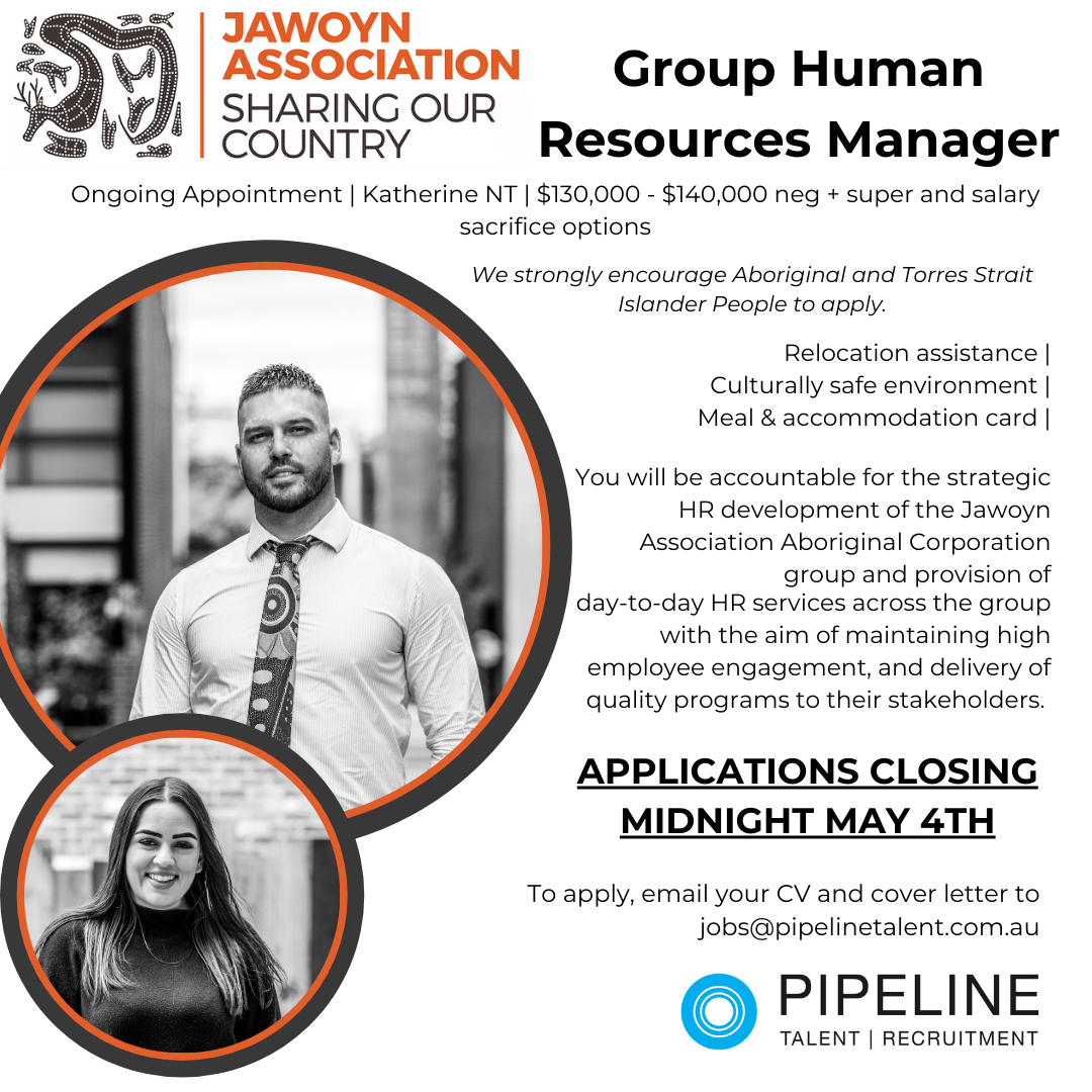 Group_Human_Resources_Manager_-_Canva_ad.png